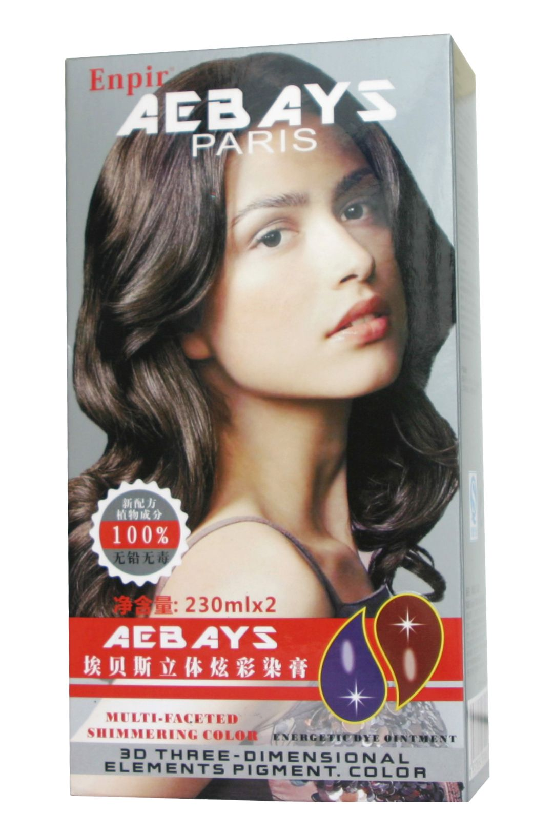 Hair Dye Color Dyed Hair Hair Dye Colors Cosmetic Companies
