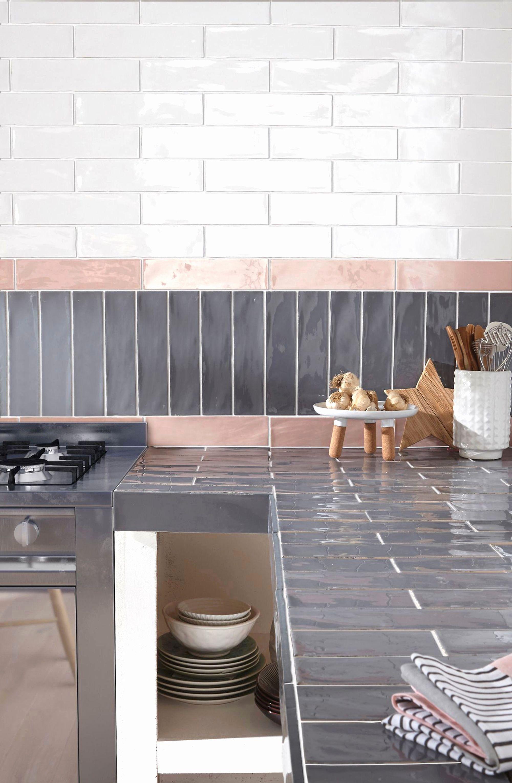 Beautiful Refaire Plan De Travail Cuisine Carrelage Carrelage Mural Cuisine Carrelage Plan De Travail Carrelage Cuisine