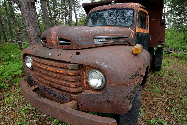 535b341bcacbb48e921172c1516e42bd - How To Get A Title For Abandoned Car In Massachusetts
