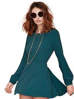 Chiffon Dresses Cheap For Women | Walktrendy.com