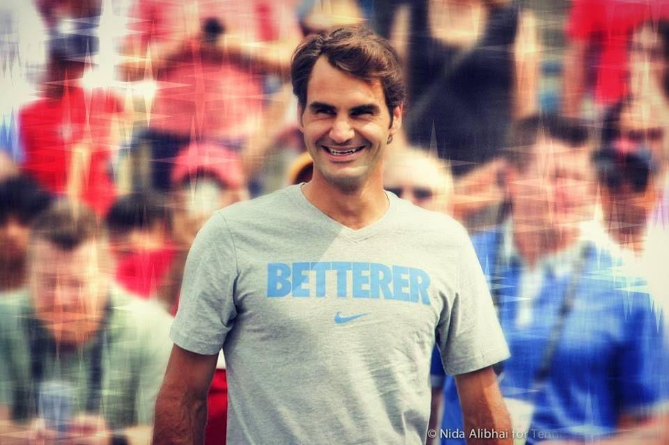 Betterer :)