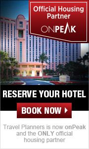 Premiere Show Group - The best in hair, nails, dayspa & esthetics and business conference management » - Premiere Show Group