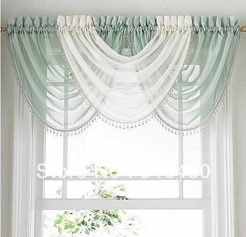 Cheap Valance Curtain Rods Buy Quality Curtain Cloth Directly