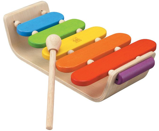 Musical Toys For Toddlers : Plan toys xylophone toys pinterest plan toys toy and child
