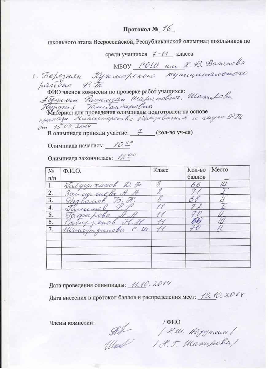 Mydomashka.ru гдз по математике 3 класс петерсон