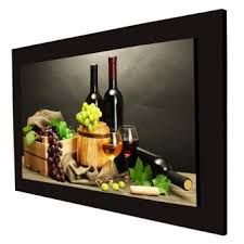 Resultado de imagen para cuadros modernos de frutas para comedor ...