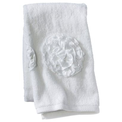 These For My Bathroomlove All Sizes Towels