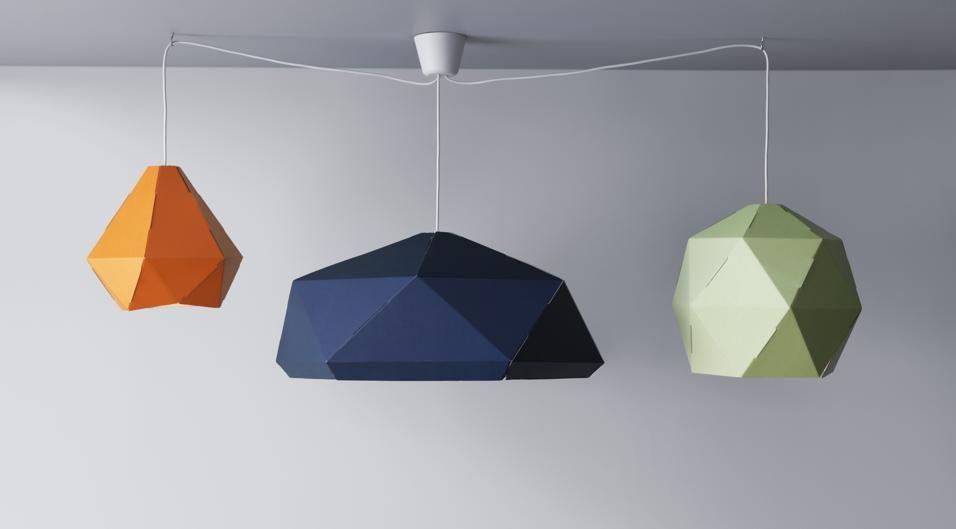 25 Lampadari Low Cost Da 2 A 200 Euro Ikea Catalogue 2016lighting Solutionshouse
