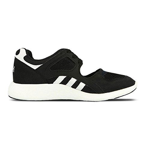 online retailer 150a7 362b4 adidas Womens Equipment Racing 9116 BlackWhite S79740 SIZE 55  Amazon  most trusted e