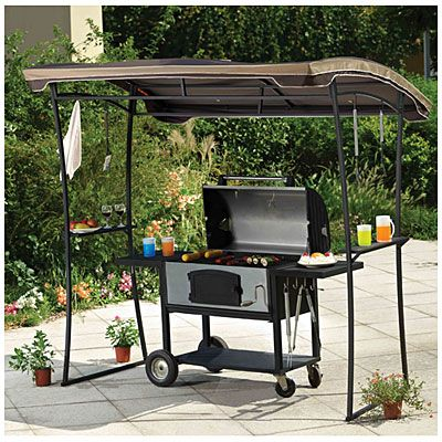 Wilson Fisher Grilling Gazebo At Big Lots Grill Gazebo Gazebo Replacement Canopy Gazebo Big Lots