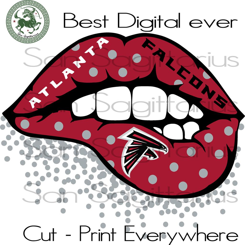 Atlanta Falcons Svg Atlanta Falcons Football Atlanta Falcons Shirt Atlanta Falcons Football Atlanta Falcons Shirt Football Team Logo Svg Files For Cricut S In 2020 Atlanta Falcons Shirts Atlanta Falcons Football