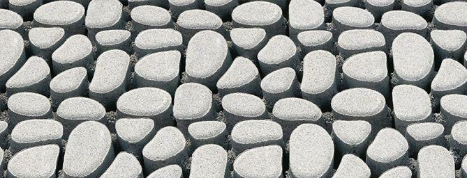 Pavimentazione arredo urbano pavimentazioni giardini pavimentazione per esterni cemento - Piastrelle per giardino cemento ...