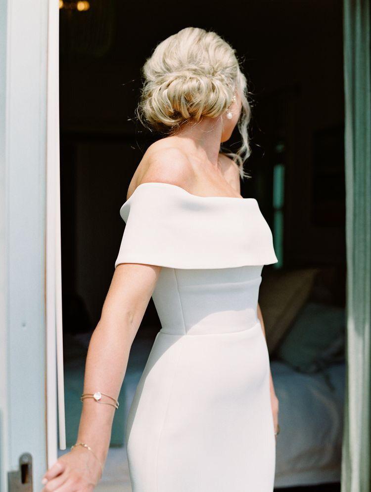 11+ Vegas wedding dress ideas ideas