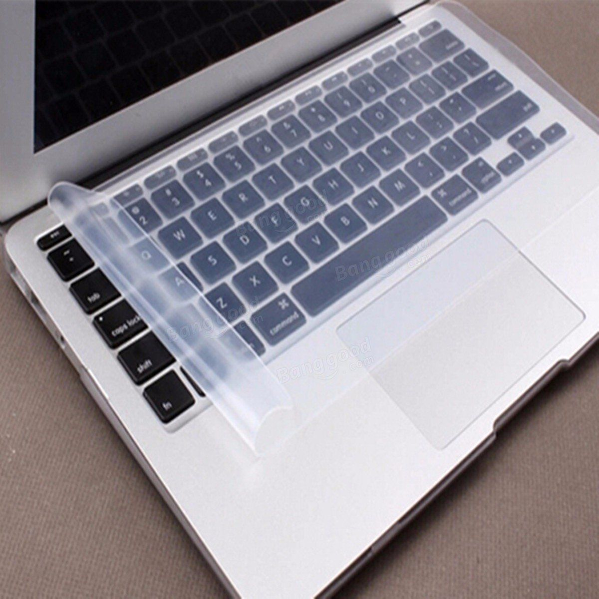 13 14 Inch Silicone Protective Film Water Dust Proof Keyboard Cover Case For Keyboard Protector Keyboard Cover Laptop
