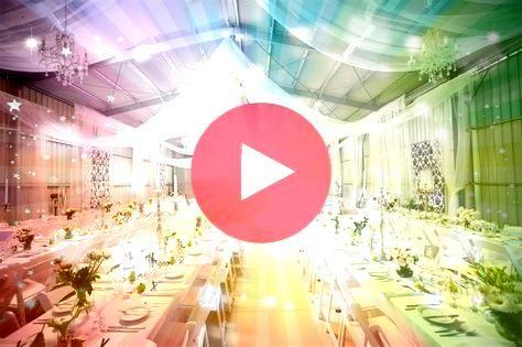 bruiloft receptie tent rustieke 16 Super Ideas Achtertuin bruiloft receptie tent rustieke 16 Super Ideas  5 Tulle Bolt 54 X 600 Feet 200Yard 20 Color  Etsy Classic Rose I...