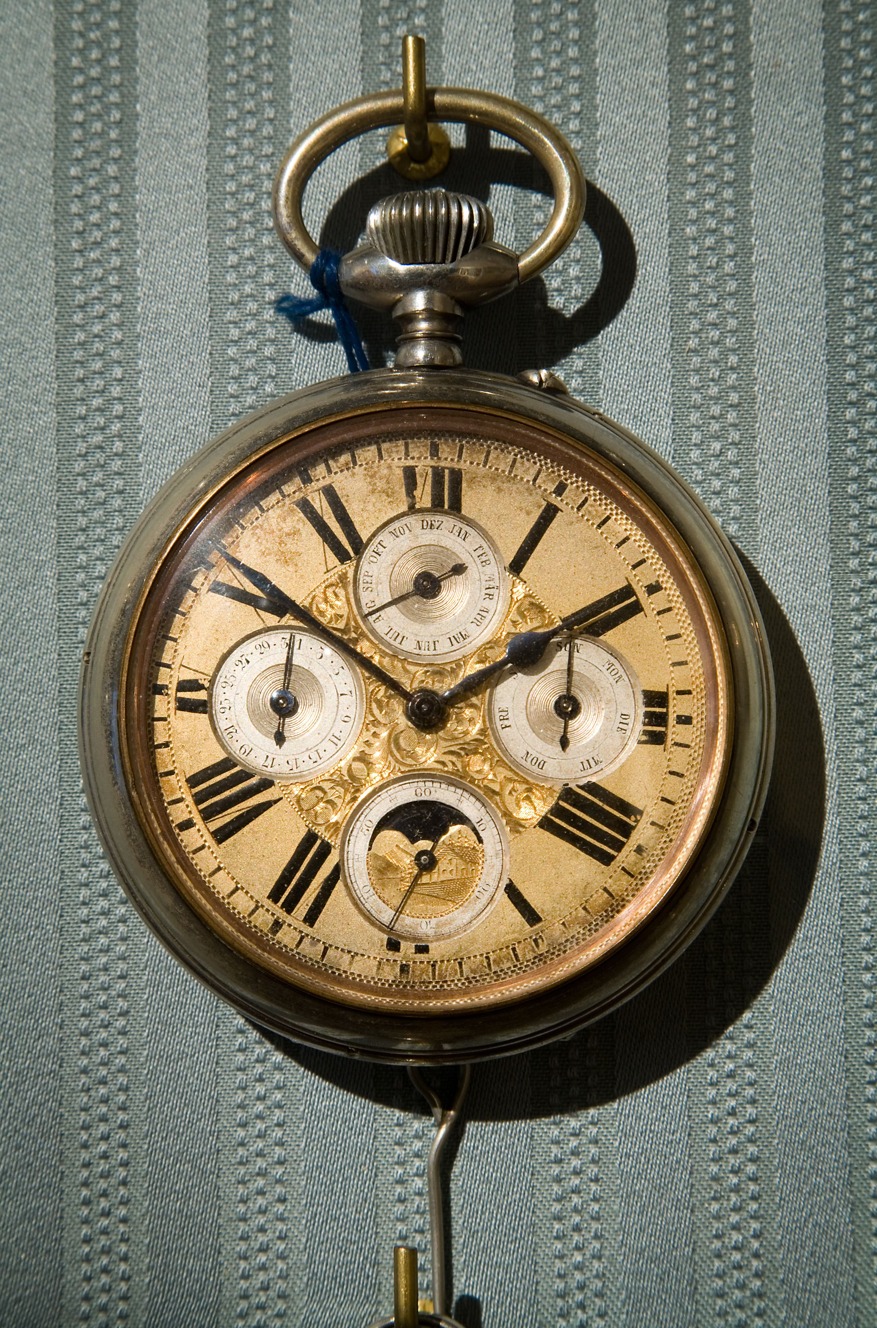 antique pocket watches vintage old watch in 2019