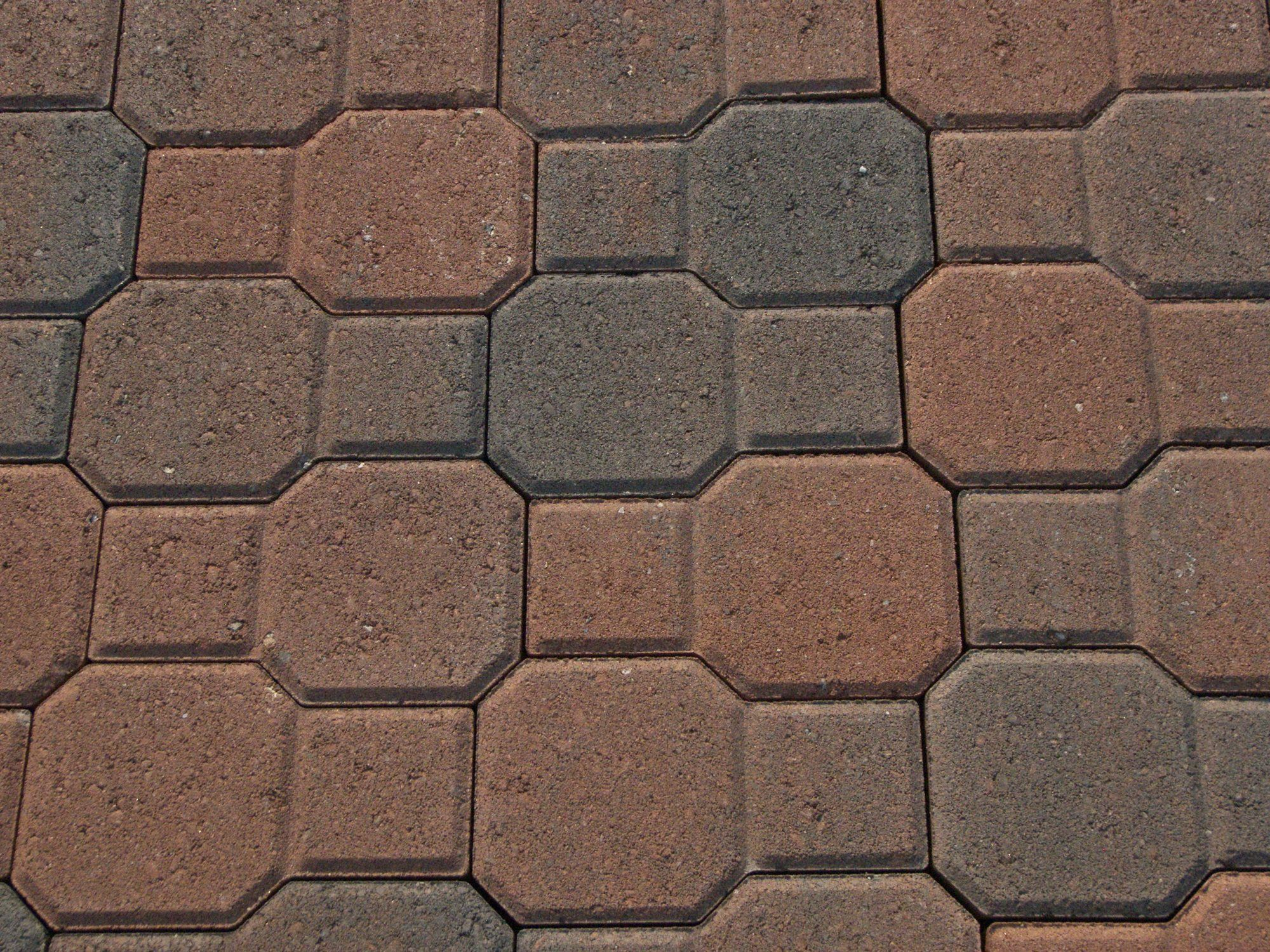 hgtv ideas a pavers image of popular concrete patio designs throughout all concept in brick designsall over paver good home