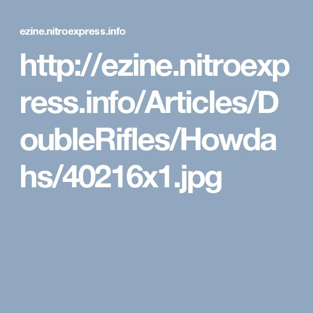 http://ezine.nitroexpress.info/Articles/DoubleRifles/Howdahs/40216x1.jpg