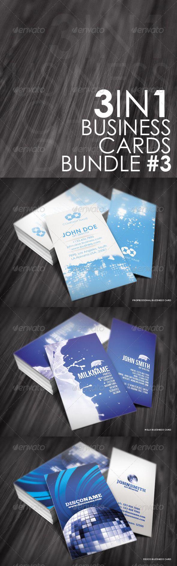 Disco Ball Gold Business Card Zazzle Com In 2020 Gold Business Card Disco Ball Dj Business Cards