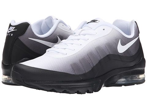 air max invigor mens