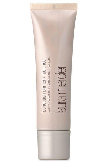11 Makeup Primers For Every Skin Concern Best Makeup Primer Makeup Primer Laura Mercier Foundation Primer