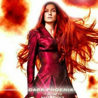 Rebecca When Angry Marvel Jean Grey Jean Grey X Men