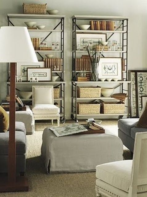 60 Simple But Smart Living Room Storage Ideas  Livingroomgreat Unique Simple And Nice Living Room Design 2018