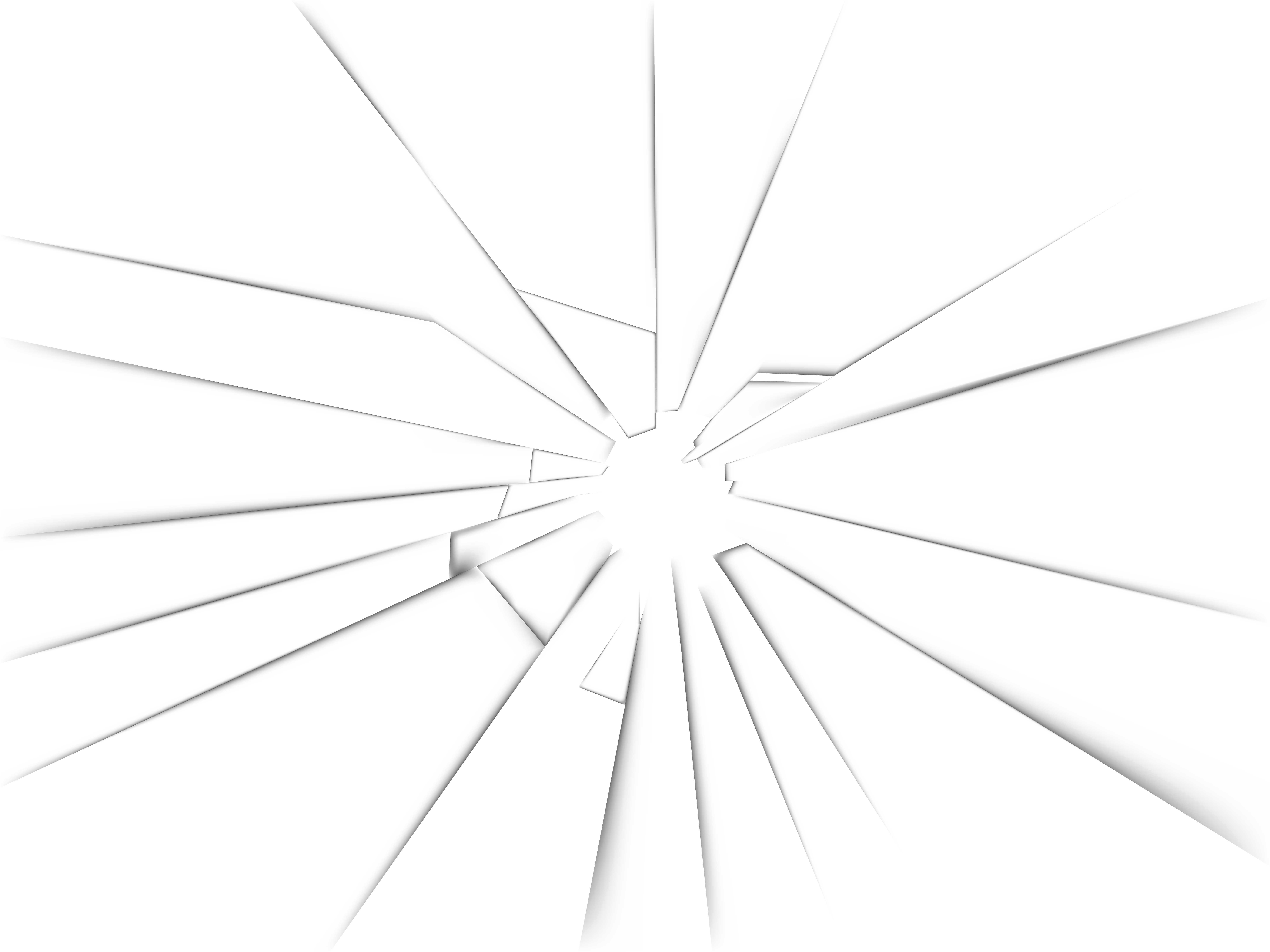 Broken Glass Transparent Png Clip Art Image Broken Glass Art Broken Glass Glass