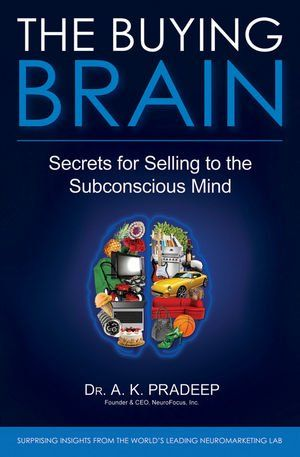 Pin By Quantum Excellence On Books Subconscious Mind Consumer