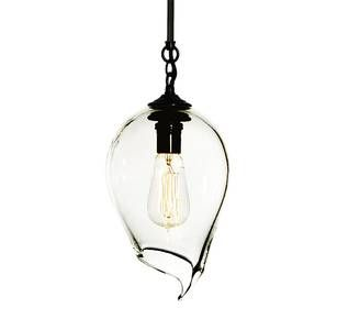 Offering A Variety Of Modern Pendant Lighting For