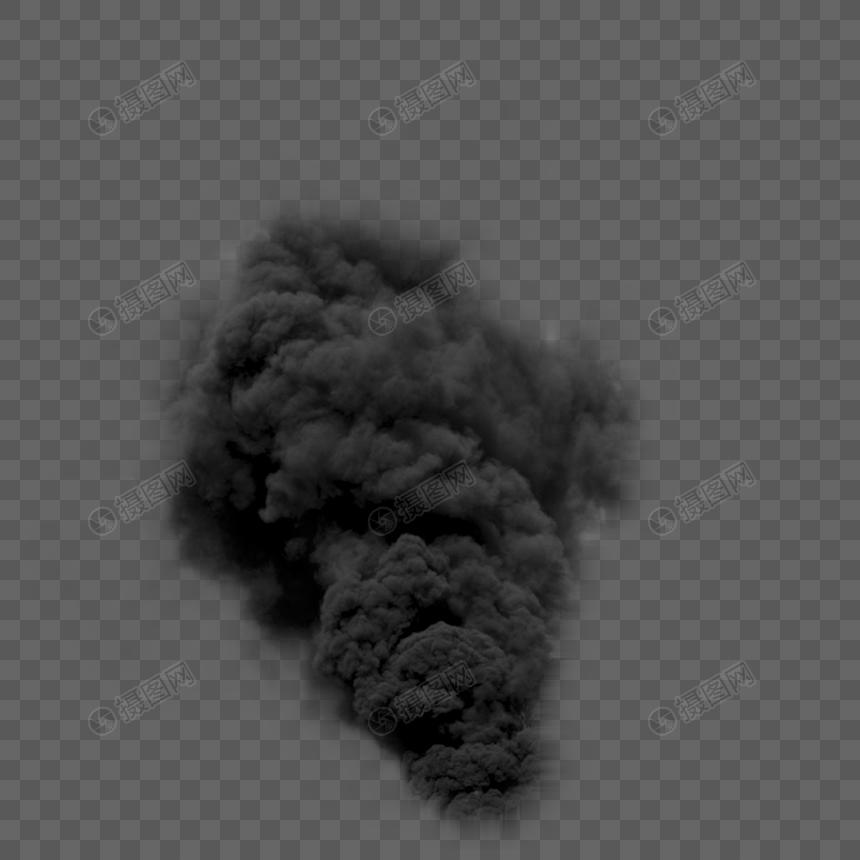 Smoke Smoke Sky Fog Smoke Grey Explosion Image Template Design Free Photos