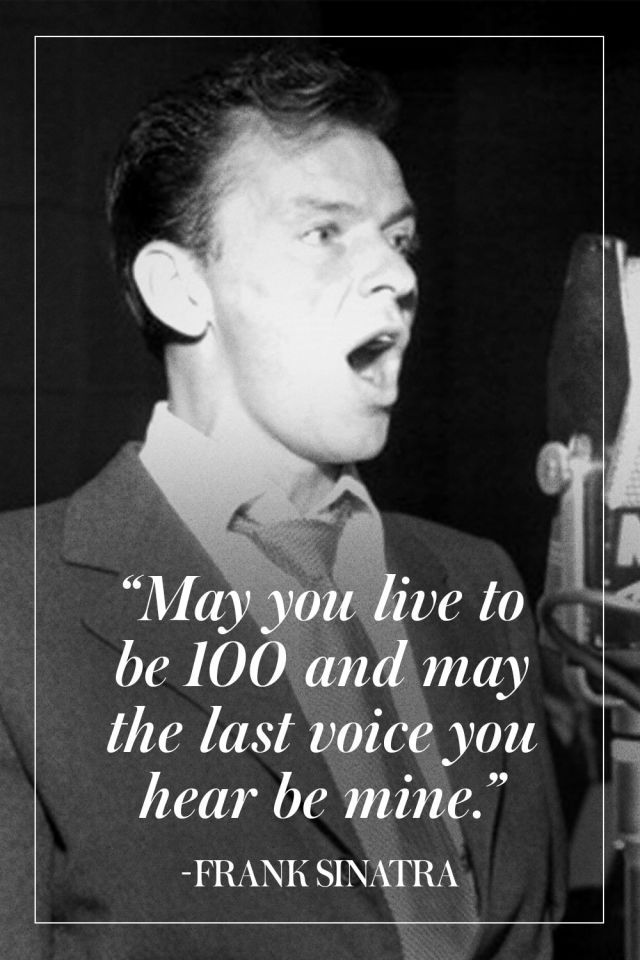535c67fc3cbd3e3ce576370412e8fe6a the man, the myth, the legend 10 of our favorite frank sinatra