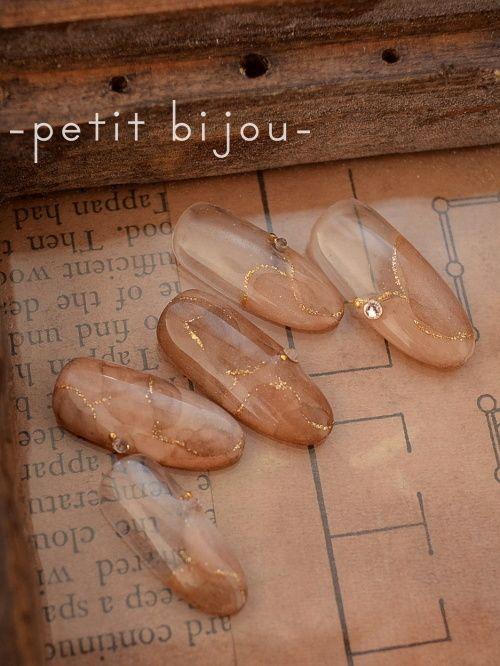 ―petit bijou―-12ページ目