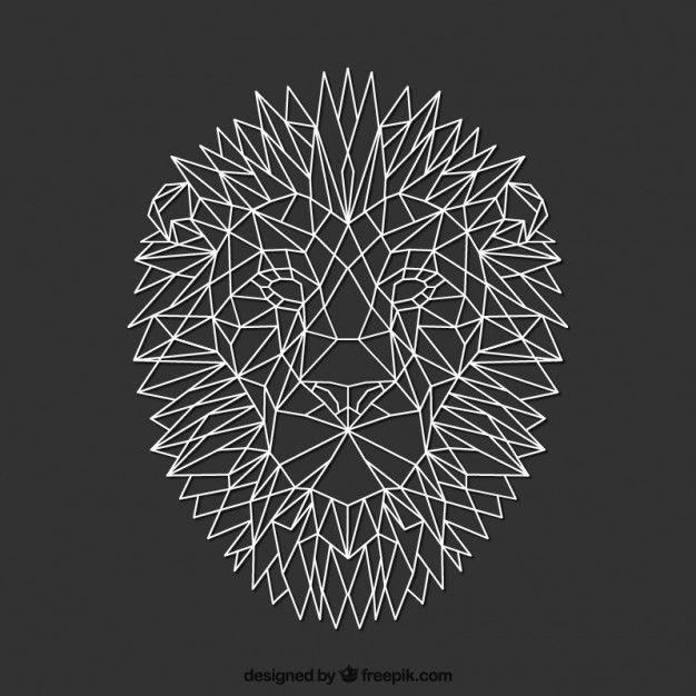 Pin de Grisell Olmos en Animalitos y monstruos Pinterest - new tabla periodica en blanco y negro pdf