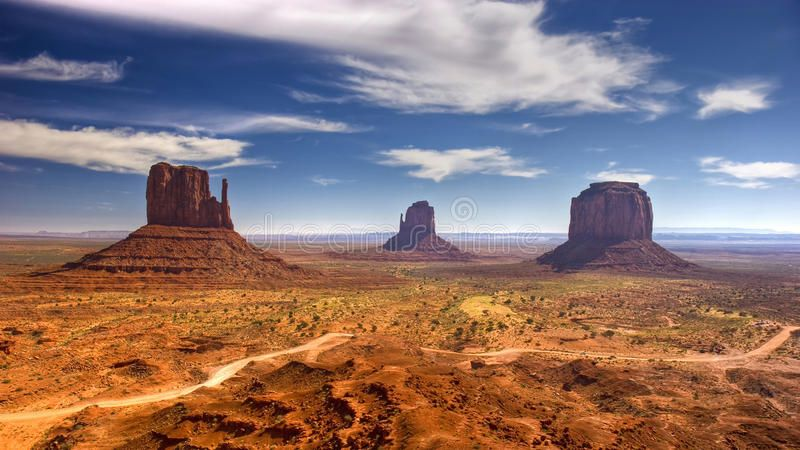 Desert A Beautiful Hot Warm Desert Landscape Affiliate Hot Beautiful Desert Landscape Desert Monument Valley Monument Valley Utah Canyon Country