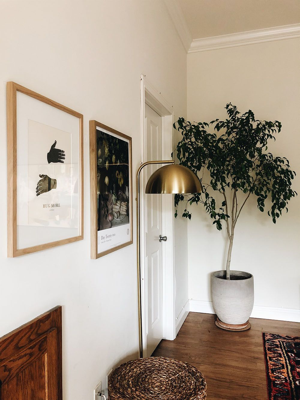 Photo of My Top 3 Home Decor Trends for 2020! – So Fresh & So Chic,  #chic #Decor #Fresh