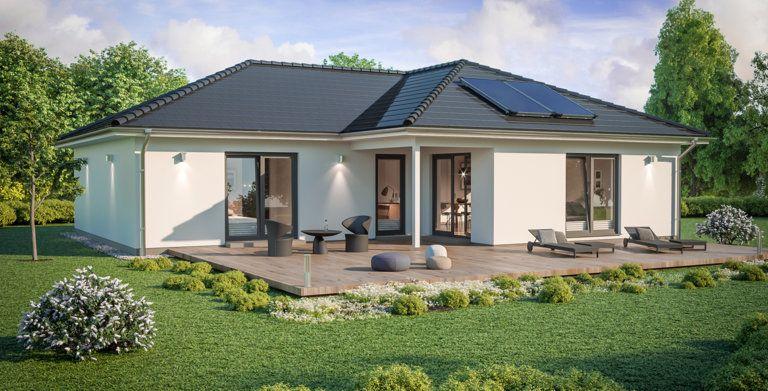 scanhaus sh 122 dhh preis wohn design. Black Bedroom Furniture Sets. Home Design Ideas