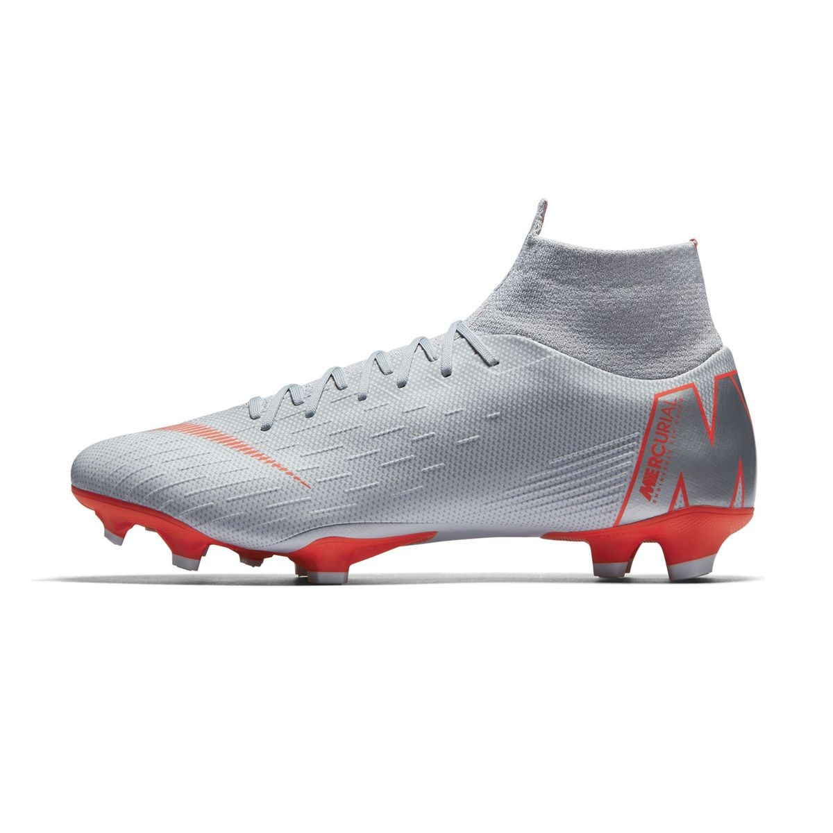 chaussures foot salle nike 44