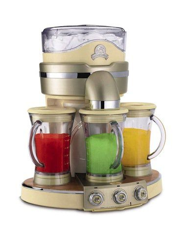 15 of the Coolest and Most Expensive Kitchen Gadgets | Kitchen ...