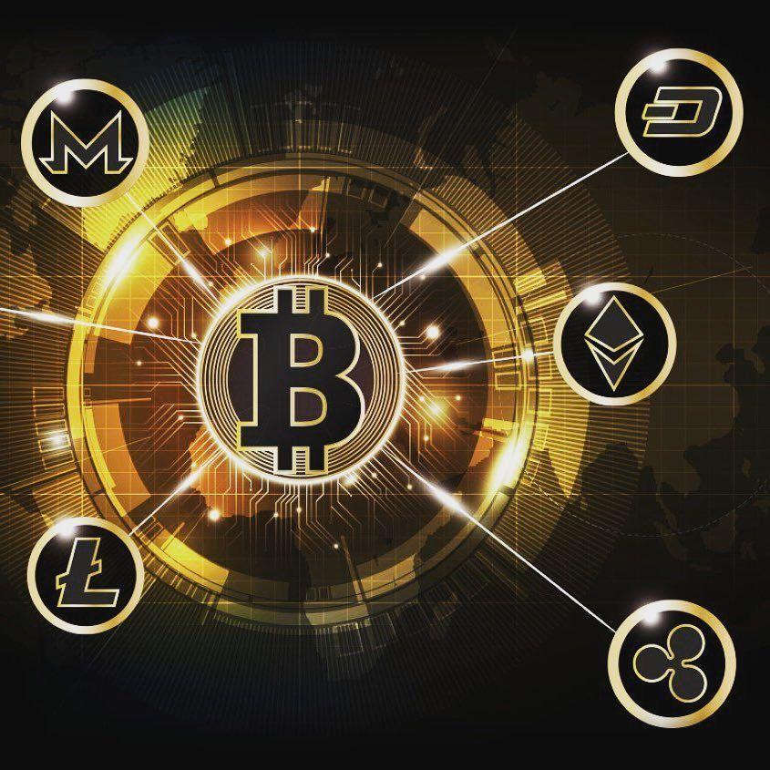Como minerar bitcoins to usd skins betting csgo