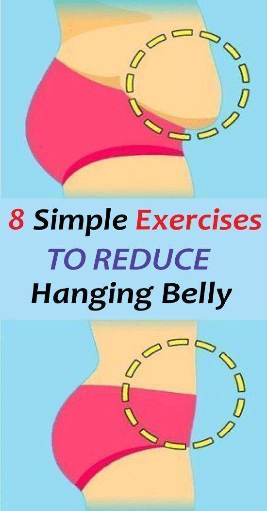 535cbdbaab3f2a76fb8a3b5826546d6d - How To Get Rid Of A Over Hang Belly