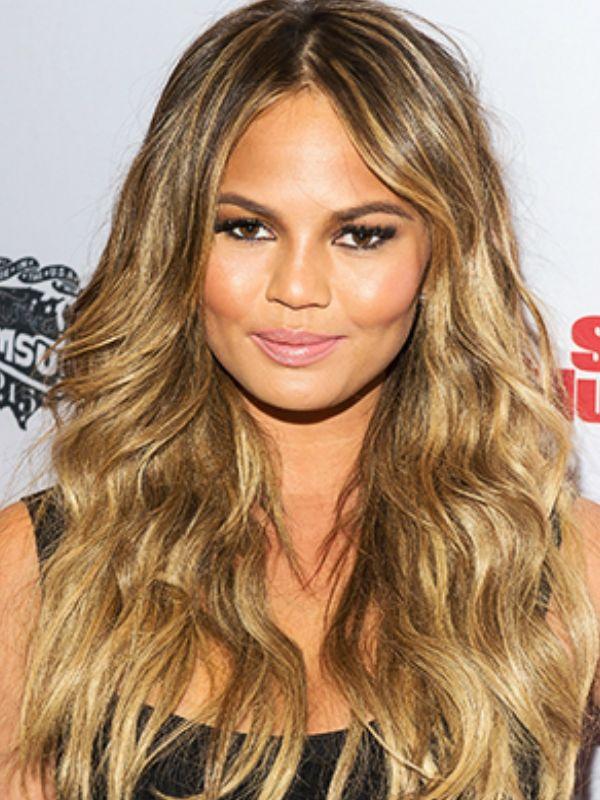 Chrissy Teigen Hair Color Formula Base 4mo 1oz 2n 1oz And More