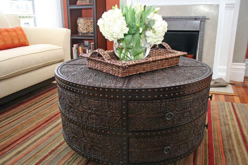 unique living room tables. Unique Living Room Tables Gorgeous Tablesunique  Mirror Coffee 2017 Personalizing
