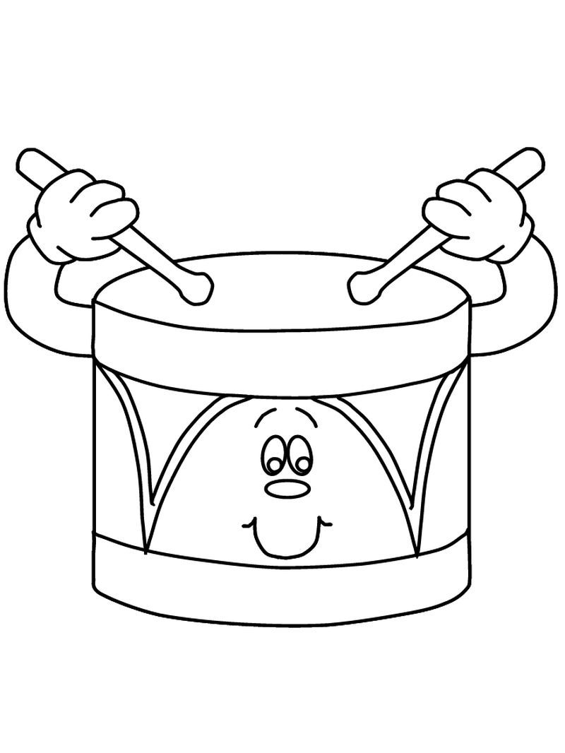 free printable music coloring pages di   ide tato ide