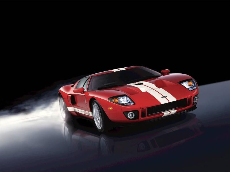 Sports Cars   Trains, Planes, and Automobiles   Pinterest   Sports ...