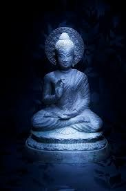 Image result for buddha iphone wallpaper Bouddha