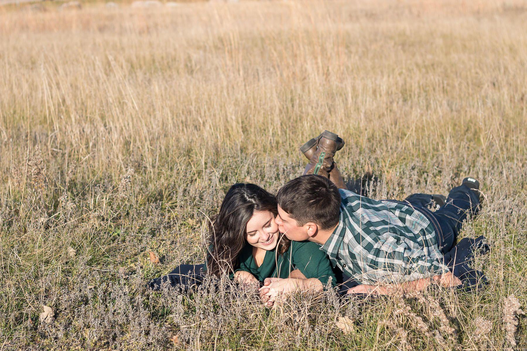 Brittany Moen and Anders Veldkamp's Wedding Website