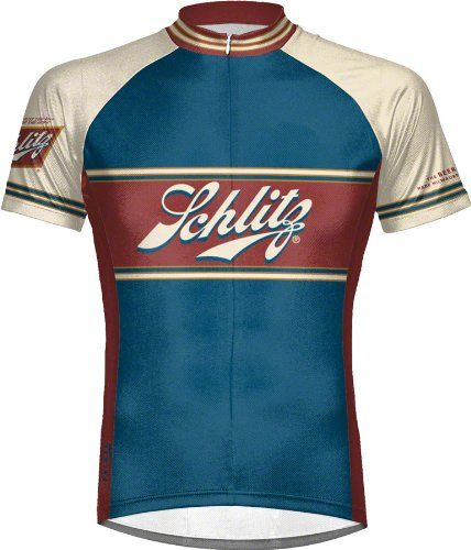 Pin by DaNiel Choy on Cycling wear  49ce884d3