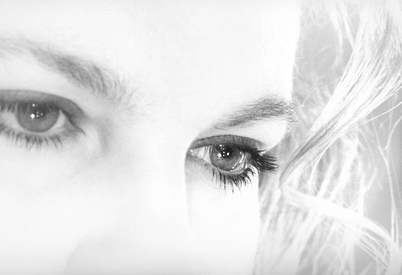 Self-Portrait   Cheryl Spelts