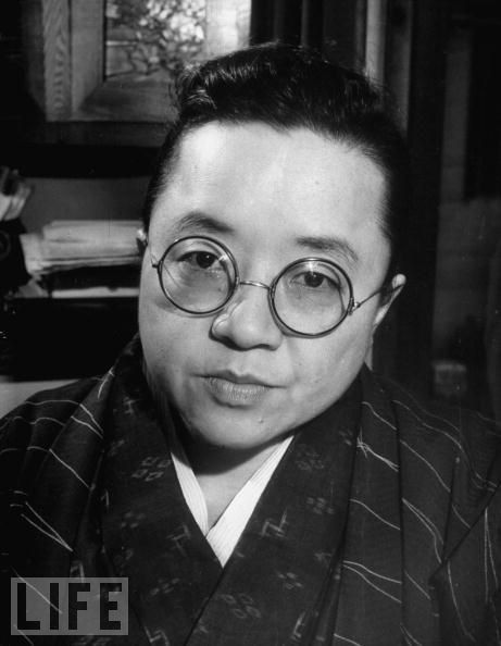 Miyuki Ishikawa: She was a Japanese midwife and serial killer who is believed to have murdered many infants with the aid of several accomplices throughout the 1940s. It is estimated that her victims numbered between 85 to 169, however the general estimate is 103.